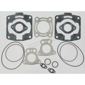 Cometic High Performance Top End Gasket Set - C6146