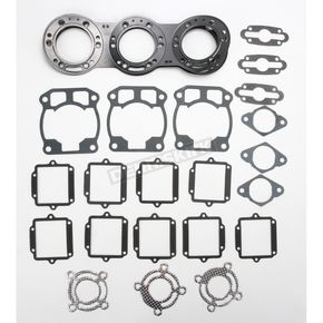 Cometic High Performance Top End Gasket Set - C6181