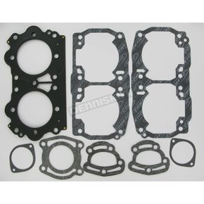 Cometic High Performance Top End Gasket Set - C6157