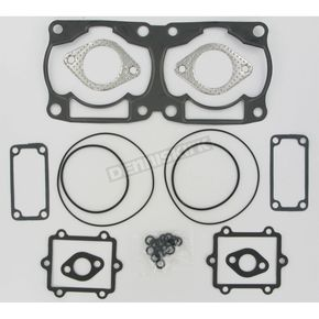 Cometic Hi-Performance Full Top Engine Gasket Set - C1029