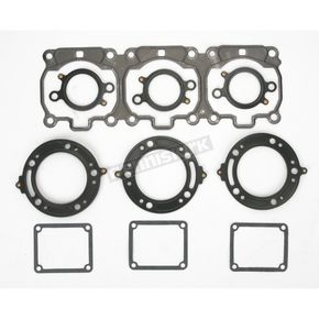 Cometic Hi-Performance Full Top Engine Gasket Set - C4026