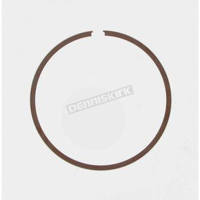Wiseco Piston Rings - 67mm Bore - 2638CS