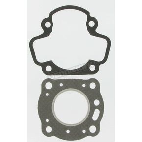 Cometic Top End Gasket Set - C7501
