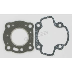 Cometic High Performance Top End Gasket Set - C7517