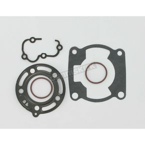 Cometic High Performance Top End Gasket Set - C7396