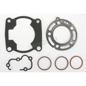 Cometic Top End Gasket Set - C7760