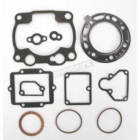 Cometic Top End Gasket Set - C7764