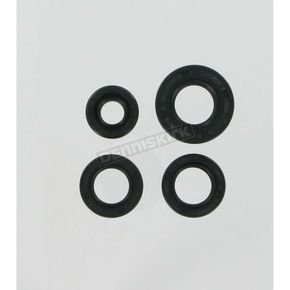 Moose Oil Seal Set - M822162