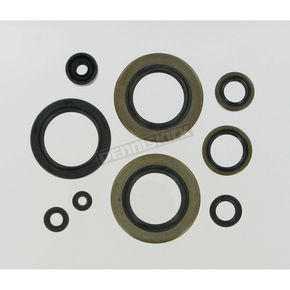 Moose Oil Seal Set - M822104