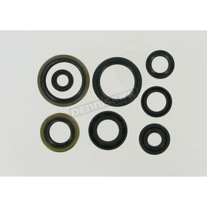 Moose Oil Seal Set - M822125