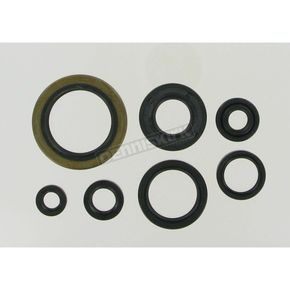Oil Seal Set - M822126