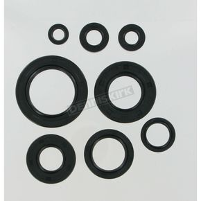 Moose Oil Seal Set - M822147