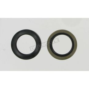 Moose Polaris Oil Seals - M822140