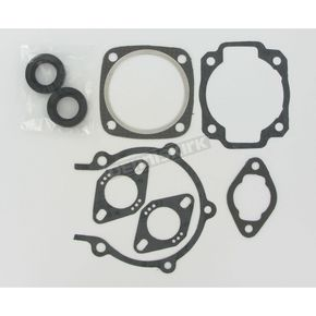 Winderosa 1 Cylinder Complete Engine Gasket Set - 711022