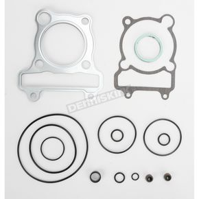 Vesrah Top End Gasket Set - VG6129M