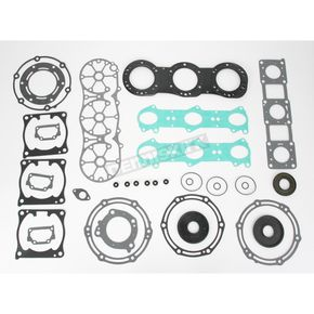 Jetlyne Full Engine Gasket Set - 611608