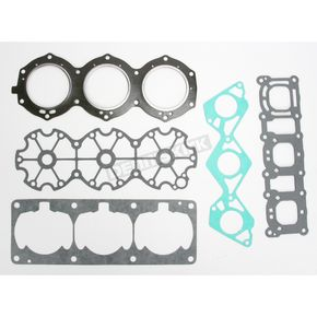 Jetlyne Top End Gasket Set - 610606