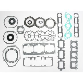 Jetlyne Full Engine Gasket Set - 611606