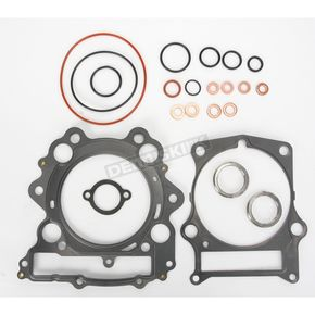 Cometic Top End Gasket Set - 102mm - C7798