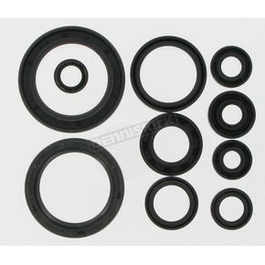 Oil Seal Set - M822178