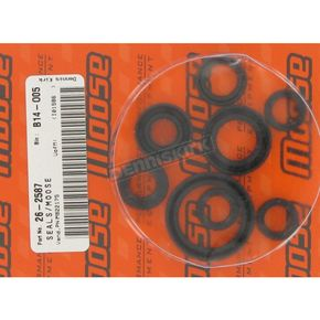 Moose Oil Seal Set - M822175