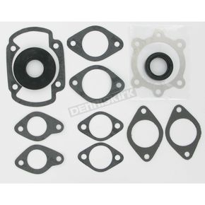 Winderosa 1 Cylinder Complete Engine Gasket Set - 711030