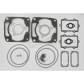 Cometic Hi-Performance Full Top Engine Gasket Kit - C1035
