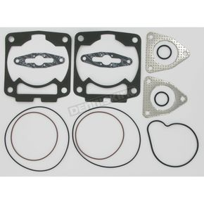 Cometic Hi-Performance Full Top Engine Gasket Kit - C2056
