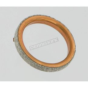 Vesrah Exhaust Gasket - VE3025
