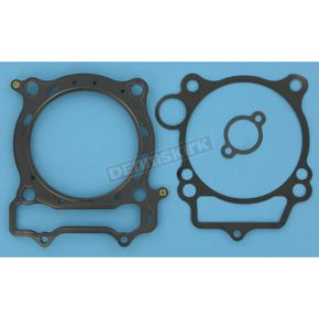 Cometic Top End Gasket Set - 97mm - C7934
