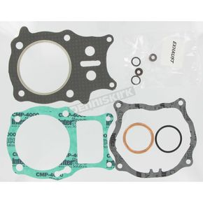 Moose Top-End Gasket Set - M810841