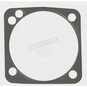 Cometic Base Gaskets For S&S 4.125 in. Bore Super Sidewinder Plus .010 in. 