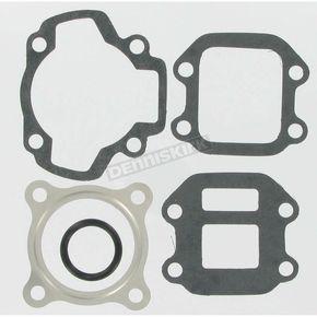 Moose Top End Gasket Set - 0934-0078