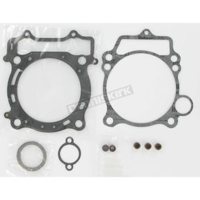 Moose Top End Gasket Set - 0934-0081