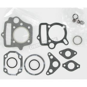 Moose Top End Gasket Set - 0934-0085