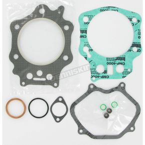 Moose Top End Gasket Set - 0934-0093