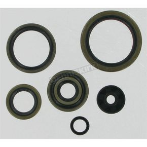 Oil Seal Set - 0934-0167