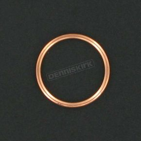 Vesrah Exhaust Pipe Gasket - VE4021
