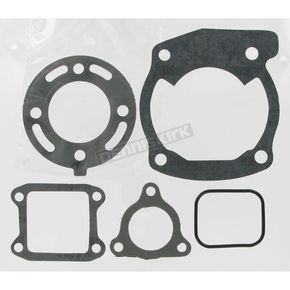 Moose Top End Gasket Set - 0934-0263