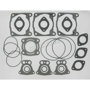 Jetlyne Top End Gasket Set - 610806