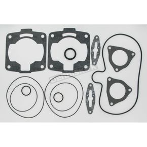 Winderosa Full Top Gasket Set 2 Cylinder - 710265