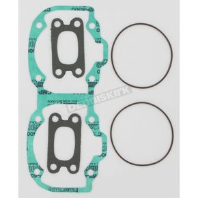 Winderosa Full Top Gasket Set/2 Cylinder - 710277