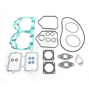 Winderosa 2 Cylinder Top End Engine Gasket Set - 710278