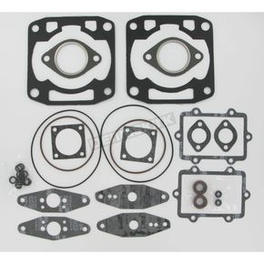 Winderosa Full Top Gasket Set - 710273