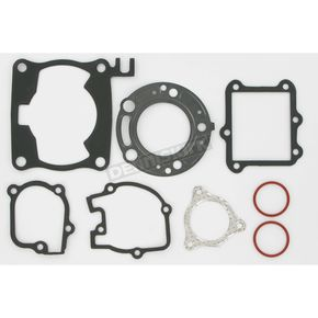 Cometic Top End Gasket Set - 54mm - C7181