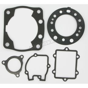 Cometic Top End Gasket Set - 68.5mm - C7197