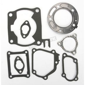 Cometic Top End Gasket Set - 56mm - C7406