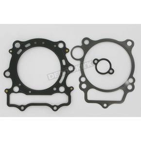 Cometic Top End Gasket Set - 97mm - C7470