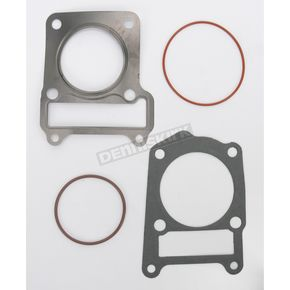 Cometic Top End Gasket Set - 55mm - C7755