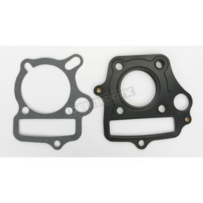 Cometic Top End Gasket Set - 41mm - C7975